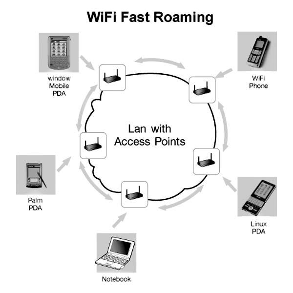 mvt communications public company limited
